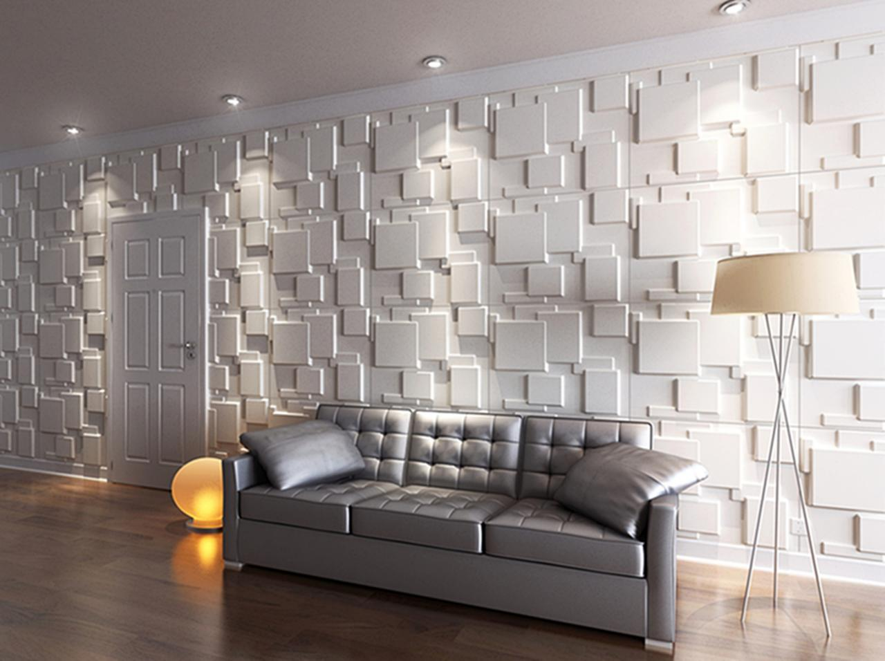 صورة ورق جدران للمجالس , اشيك ورق جدران لعام 2019 1719 6