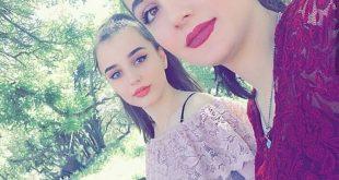 صورة صور بنات حلوين , اجمل صور لاجمل بنات