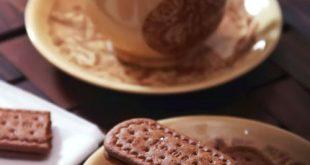 صورة حلى قهوه سريع , اسرع حلويات قهوة