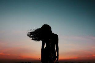صورة تفسير حلم قص الشعر , رؤية قص الشعر فى المنام