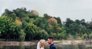 صورة صور اعراس , احدث صور للاعراس