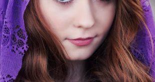 صورة صور فتاة جميلة , صور اجمل الفتيات