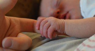 اجمل عبارات عن الام , اروع ما قيل عن الام