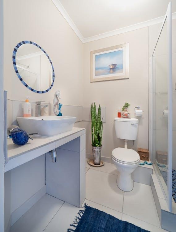 صورة صور حمام , احدث صور الحمامات 2020