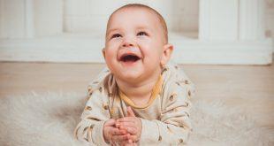 صورة صور ملابس نوم , صور ملابس نوم كيوت للاطفال