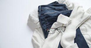صورة صور ملابس شتويه , اروع الصور للملابس الشتوية