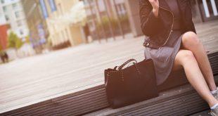 صورة حقائب يد , اشكال وانواع حقائب اليد