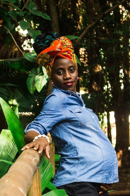صورة ملابس الحوامل , اجمل صور لملابس المراه الحامل