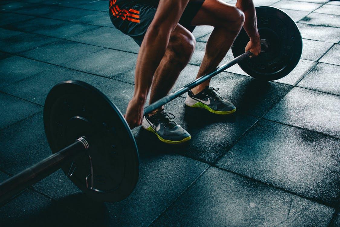 صورة تمارين رياضية , اهم فوائد ممارسة التمارين الرياضية