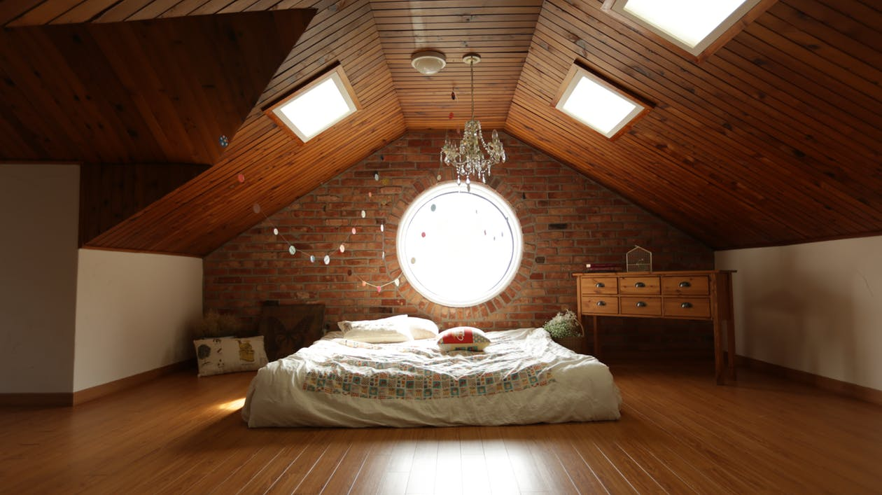 صورة احدث غرف نوم مودرن , اروع تصاميم لعرف النوم الحديثة