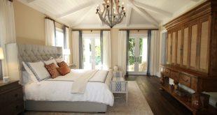 احدث غرف نوم مودرن , اروع تصاميم لعرف النوم الحديثة