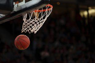 صورة معلومات عن كرة السلة , ما لا تعرفه عن كرة السلة