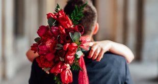 صورة صور ورد رومانسي , اروع صور الورد رومانسية