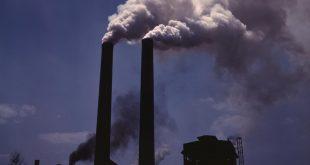 صورة بحث حول تلوث الهواء , اتعرف على مصادر ملوثات الهواء