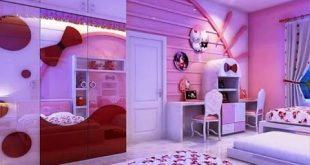 صورة صور غرف اطفال , غرف اطفال مودرن مذهلة جدا 👇