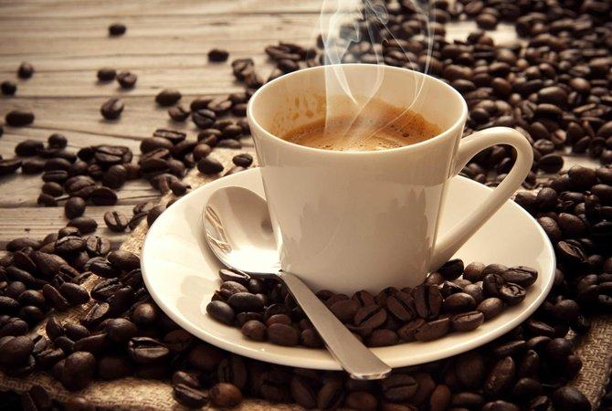 صورة اضرار القهوة , القهوة لها اضرار عديدة تعرفوا عليها 👇