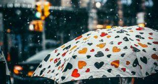 صورة خلفيات للبرد والمطر , خلفيات للمطر تجنن بجد فظيعة حملها 👇