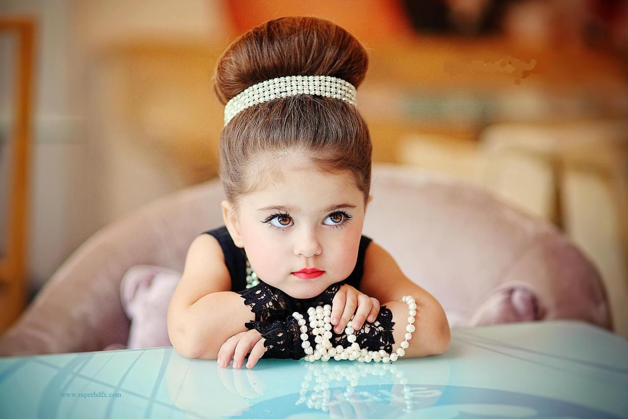 صورة صور حلوه بنات , بنات صغيرة كيوت قمرات خلفيات تجنن♥️ 6365 1