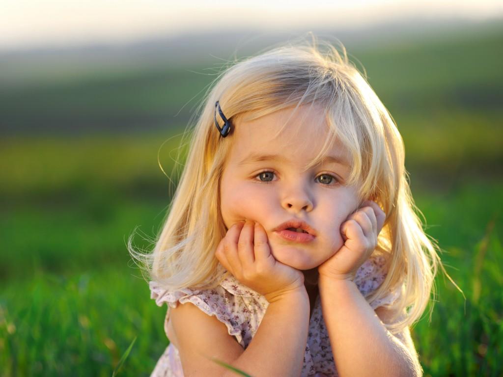صورة صور حلوه بنات , بنات صغيرة كيوت قمرات خلفيات تجنن♥️ 6365 2