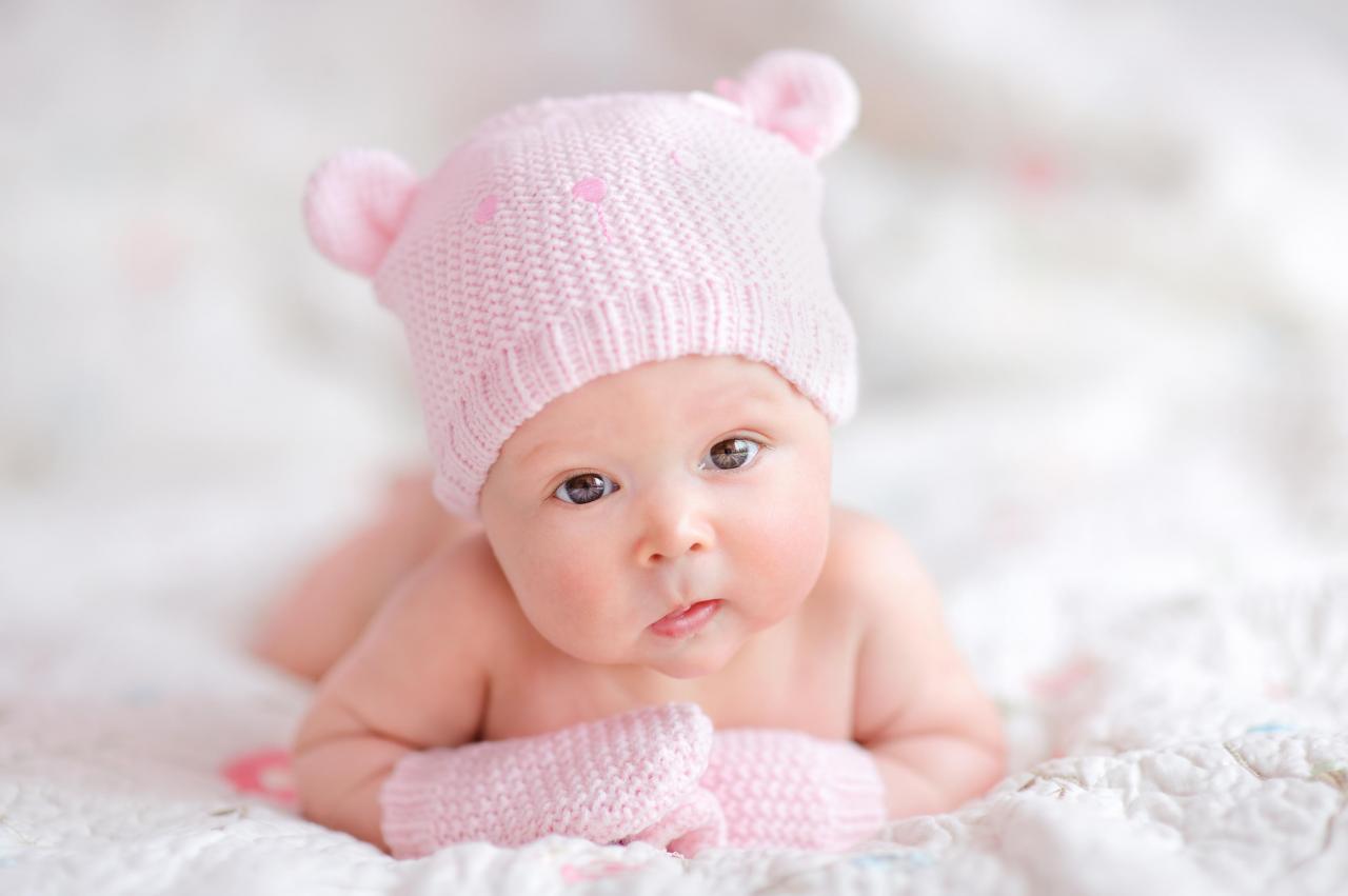 صورة صور حلوه بنات , بنات صغيرة كيوت قمرات خلفيات تجنن♥️ 6365 3