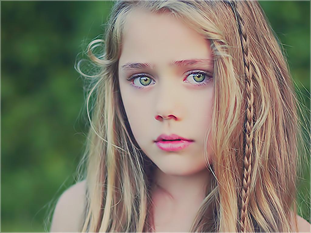 صورة صور حلوه بنات , بنات صغيرة كيوت قمرات خلفيات تجنن♥️ 6365 6