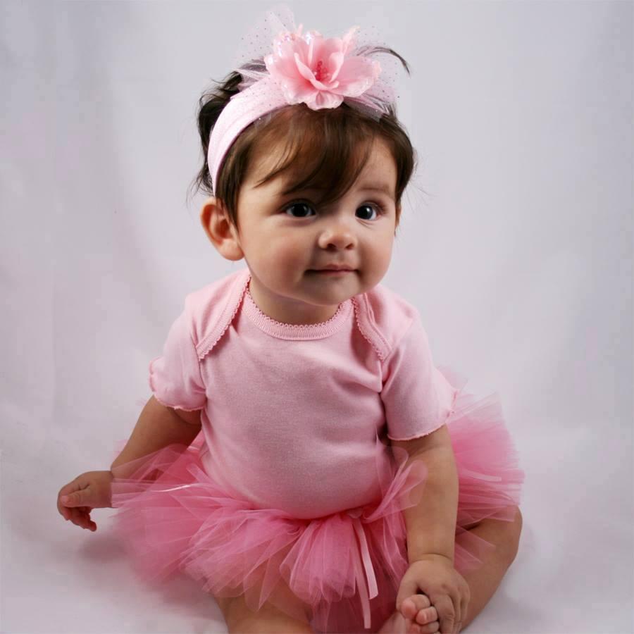صورة صور حلوه بنات , بنات صغيرة كيوت قمرات خلفيات تجنن♥️ 6365 7