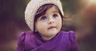 صور حلوه بنات , بنات صغيرة كيوت قمرات خلفيات تجنن♥️