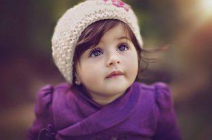 صورة صور حلوه بنات , بنات صغيرة كيوت قمرات خلفيات تجنن♥️