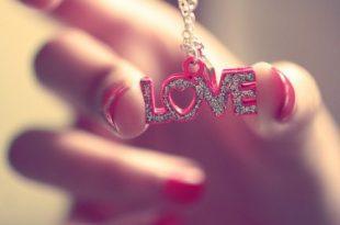 صورة صور حب حلوة , اجمل صور الحب والعشق والغرام❤️