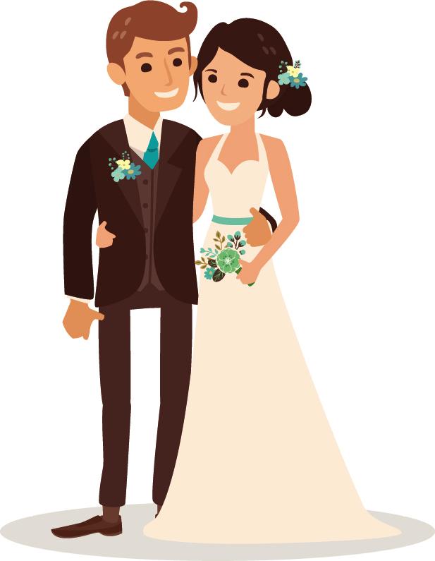 صور عريس وعروس خلفيات عريس وعروسة صور جديدة جدا كيوت