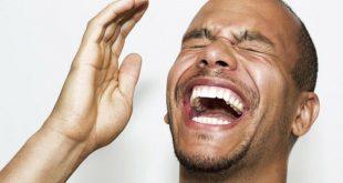 صورة صور رجال مضحكة , اجمد صور رجال مضحكة جدا 🤣