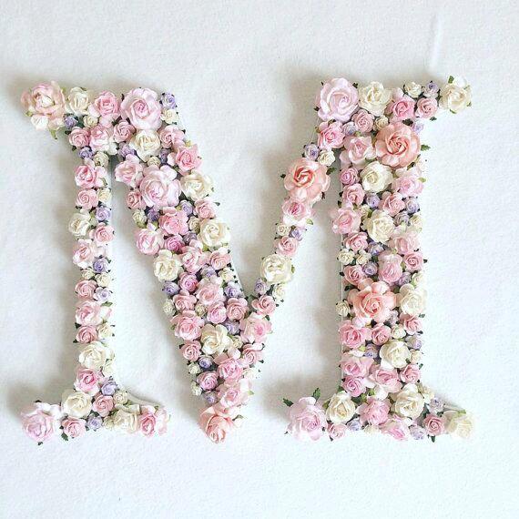 صورة صور حرف m , لكل محبي حرف m حملوا اجمد خلفيات 👇 6400 2