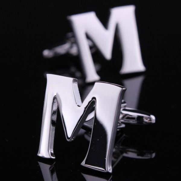 صورة صور حرف m , لكل محبي حرف m حملوا اجمد خلفيات 👇 6400 4