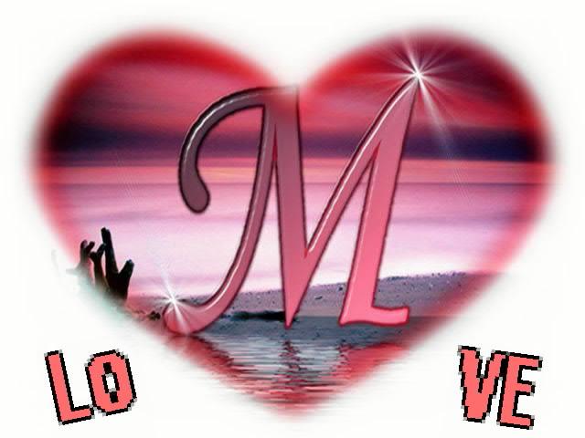 صورة صور حرف m , لكل محبي حرف m حملوا اجمد خلفيات 👇 6400 5