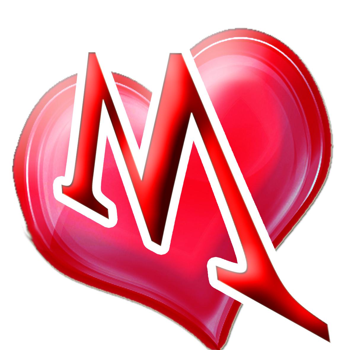 صورة صور حرف m , لكل محبي حرف m حملوا اجمد خلفيات 👇 6400 6