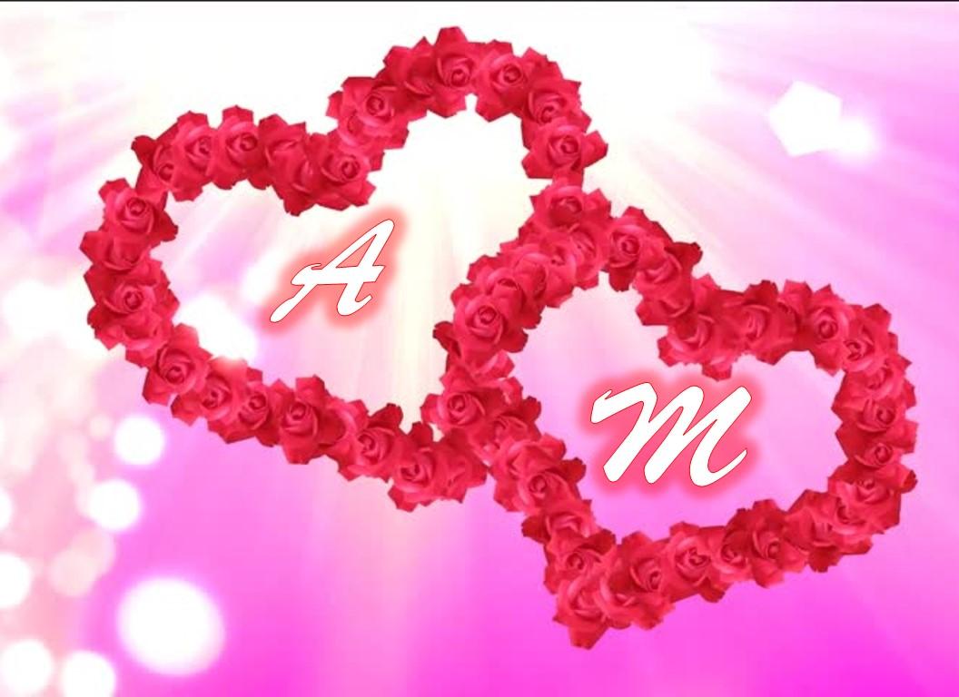 صورة صور حرف m , لكل محبي حرف m حملوا اجمد خلفيات 👇 6400