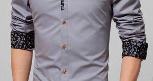صورة صور قمصان رجالي , قمصان رجالي من اجمل الماركات