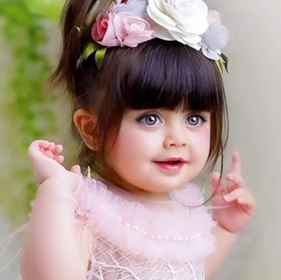 صور حلوه للاطفال اطفال