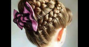 صورة اجمل تسريحات الشعر القصير , اجمد تسريحات شعر تجنن بجد 😉