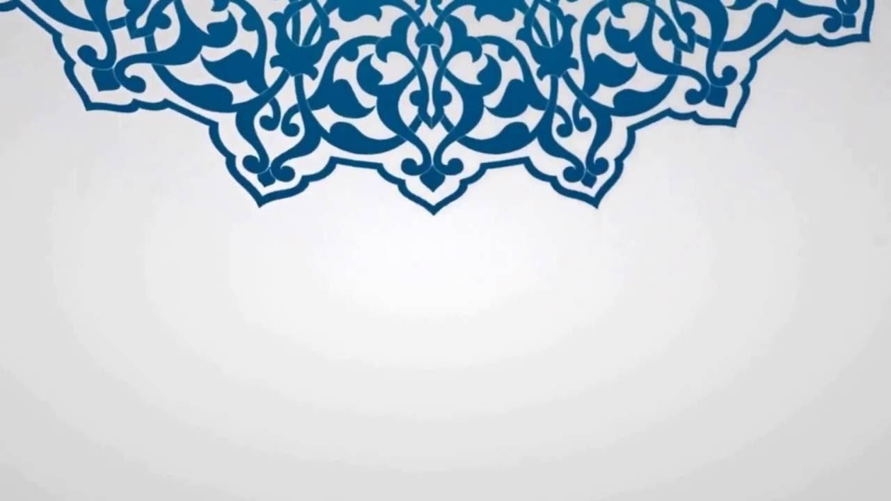 اطارات إسلامية جاهزة اطارات إسلامية جاهزة علي الكتابة عليها