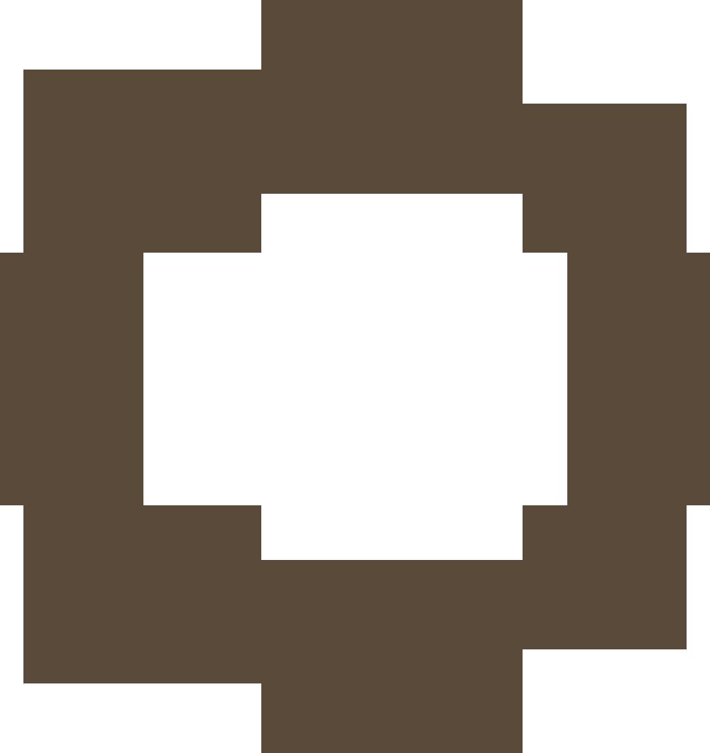 اطارات اسلامية للتصميم