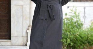 صورة تونيكات محجبات , اجمد تونيكات جامدة جدا وسع للجامد😉