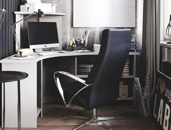 صورة صور مكتب عمل , مكاتب عمل في منتهي الشياكة 👇