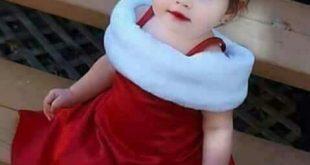 صورة صور بنات جديده , بنات كيوت خلفيات اطفال تهوس ❤️