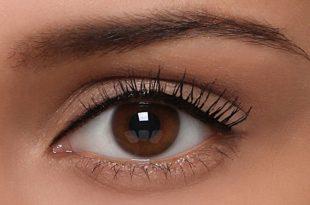 صورة صور عيون بنات , صور عيون جامدة جدا 👍
