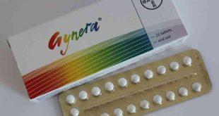 صورة افضل انواع حبوب منع الحمل , احلي نوع وعن تجربة شخصية