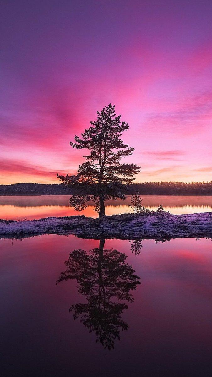 صورة رمزيات طبيعه , صور طبيعيه جميلة جدا تجنن بجد