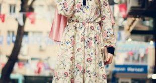 صورة صور لبس محجبات , اجمد لبس محجبات تحفة يجنن 😉