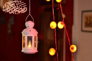 صورة صور فوانيس رمضان , اشهر اشكال لفوانيس رمضان