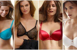 صورة انواع ثدي المراة بالصور , تعرف على معلومات تهمك لاثداء النساء